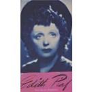 Edith Piaf Une Vie En Chansons 3CD