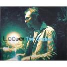 Looper The Snare LP