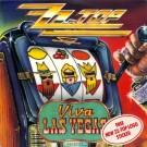 """ZZ Top Viva Las Vegas 7"""""""