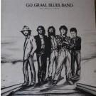 Go Graal Blues Band So Down Train 3LP