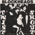 "The Blockheads Twist & Shout 12"""