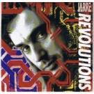 "Jean-Michel Jarre Revolutions 7"""