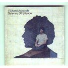 Richard Ashcroft Science Of Silence Euro Promo