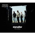 Starsailor Silence Is Easy CD