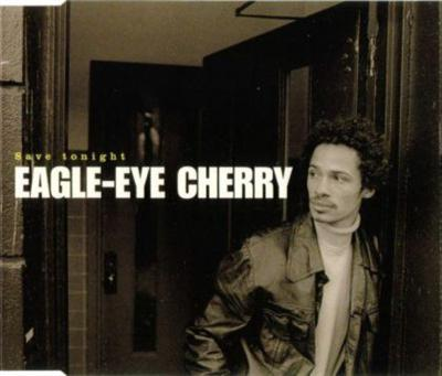 Eagle eye cherry album download