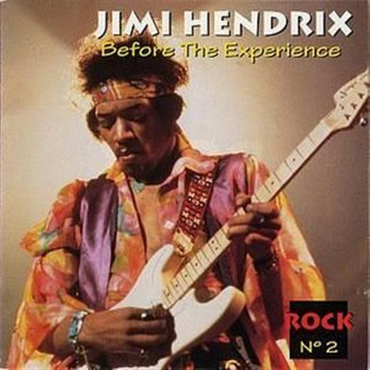 jimi hendrix before london records lps vinyl and cds musicstack. Black Bedroom Furniture Sets. Home Design Ideas