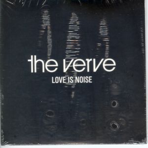 Verve Love Is Noise Records Lps Vinyl And Cds Musicstack
