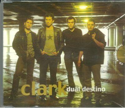 Clark Dual Destino PROMO CDS