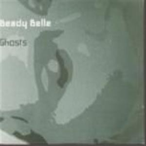 Beady Belle Ghosts CDS