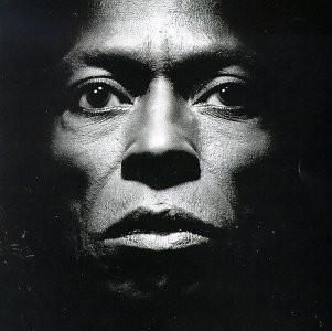 Miles Davis Tutu CD
