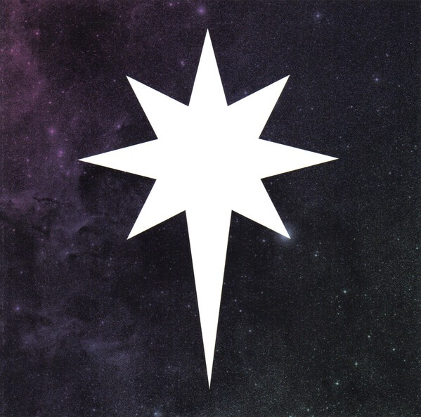 David Bowie No Plan EP CD