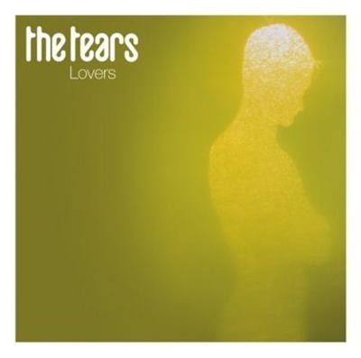 The Tears Lovers PROMO CDS