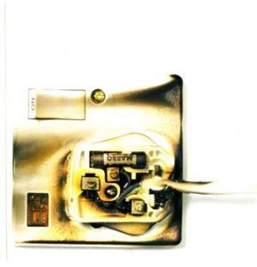 Various Closet Classics Volume Two CD