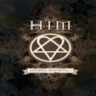 Him Love Metal Archives Vol 1 DVD