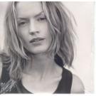 Stephanie Kirkham Garden of Dreams PROMO CDS