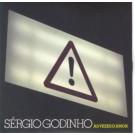 Sergio Godinho as vezes o amor PROMO CDS