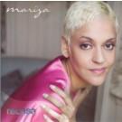 Mariza Recusa PROMO CDS