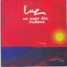 Luz Um nuevo dia brillara PROMO CDS