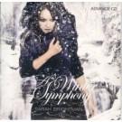 Sarah Brightman Winter symphony PROMO CD