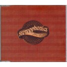 Stereophonics Mr.Writer PROMO CDS
