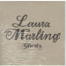 Laura Marling Ghosts PROMO CDS