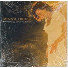Minnie Driver Everything I've got in my pocket PROMO CDS
