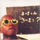 Afel Bocoum Damon Albarn Mali Music Blur PROMO CD