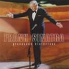 Frank Sinatra Gravacoes Historicas CD