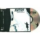 Xutos & Pontapes Manha Submersa PROMO CDS