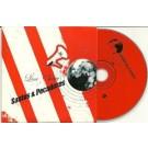 Santos & Pecadores Lua Cheia PROMO CDS