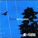 Hem Receiver PROMO CDS