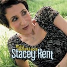 Stacey Kent What a Wonderfull World PROMO CDS