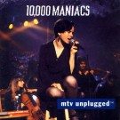 10000 Maniacs MTV Unplugged CD