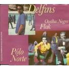 Varios cosmopolitan CD
