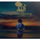 K-Os Sunday Morning PROMO CDS