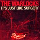 The Warlocks It