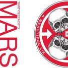 Thirty Seconds to Mars A Beautiful Lie CD