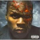 50 Cent Before I Self Destruct CD