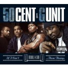 50 Cent If I Can't / Poppin' Them Thangs CDS