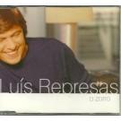 Luis Represas O zorro PROMO CDS