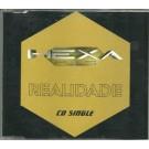 Hexa Realidade PROMO CDS