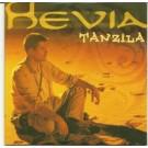 Hevia Tanzila PROMO CDS