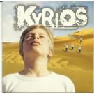 Kyrios Filhos de um Deus maior CDS