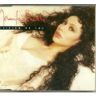 Jennifer Rush Vision of you CDS
