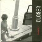 Hipnotica Closer PROMO CDS