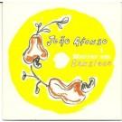 Joao Afonso Morrer em Zanzibar PROMO CDS