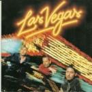 Las Vegas Sempre a primeira vez CDS