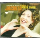 Jacinta Baby won't you please come home PROMO CDS