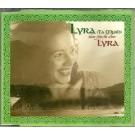 Lyra Lyra Ta Muid PROMO CDS