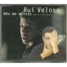 Rui Veloso Nao me mintas CDS